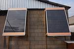 SolarHeater2-3
